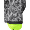 GORE WEAR C3 Urban Camo Windstopper Jacket Men terra grey camo
